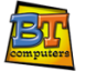 BT Computers, s.r.o.